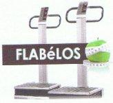 flabeloslogo